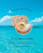 11th Congress of ESPRAS, European Socitety of Plastic Reconstructive and Aesthetic Surgery